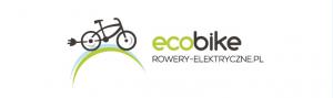 rowery elektryczne ecobike