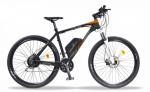 ecobike rower elektryczny MTB proc 29 (miniatura)