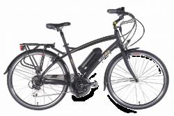 spain-home-250x167 rower elektryczny miniatura (e+design )