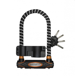 master lock U-LOCK 8195