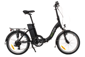 even-b-home-1200x800 ebike eplusdesign