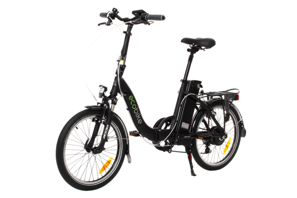 even-b-hotspots-1200x800 ebike eplusdesign