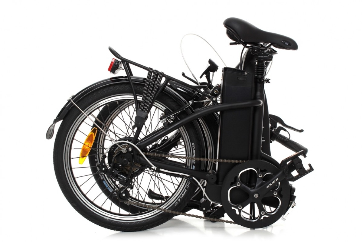 even-b19-1200x800-ebike-eplusdesign