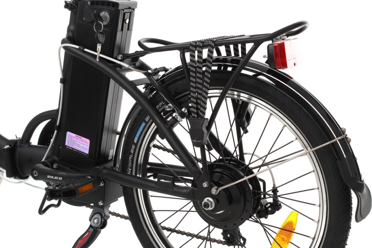 even-b2-1200x800-ebike-eplusdesign
