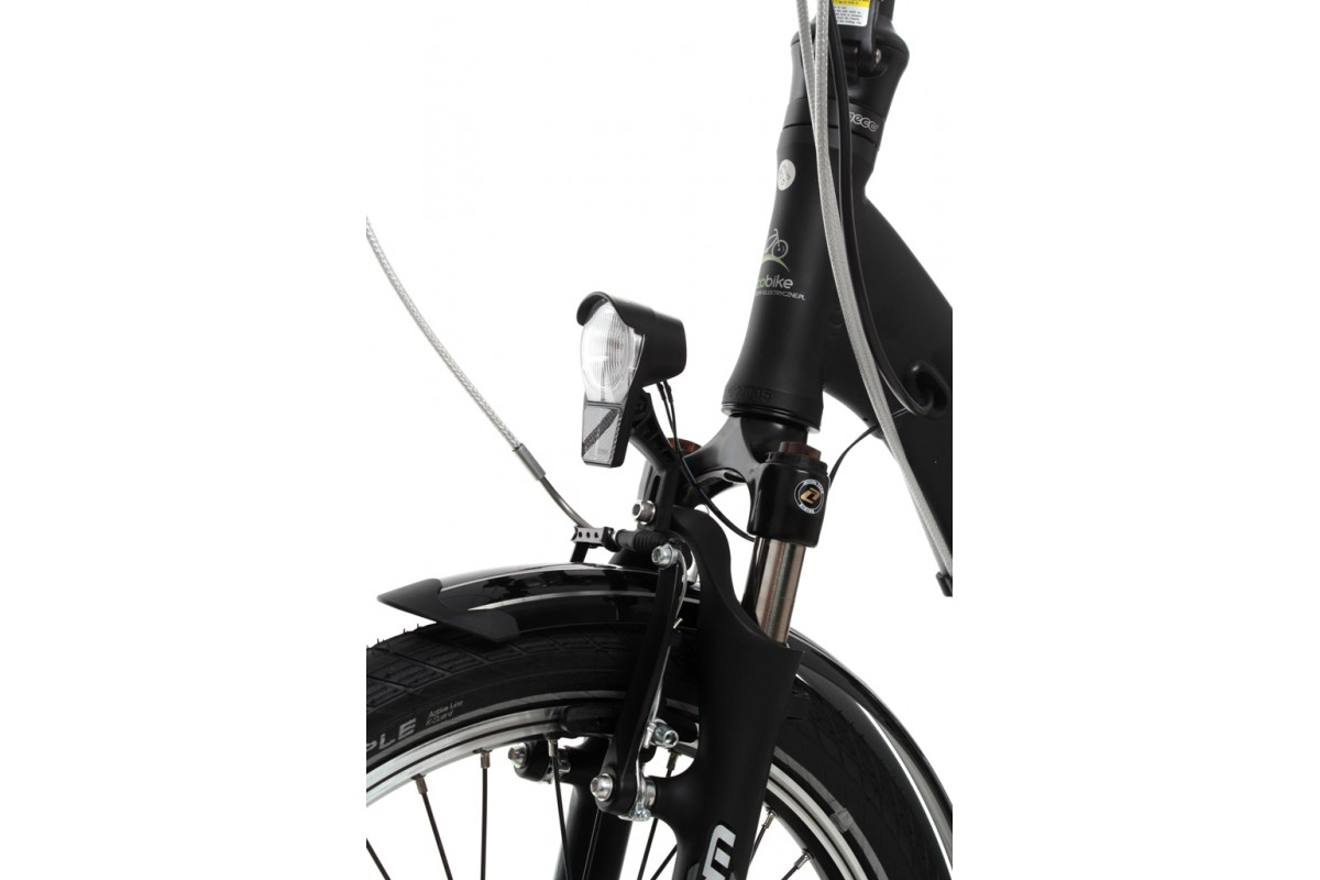 even-b5-1200x800-ebike-eplusdesign
