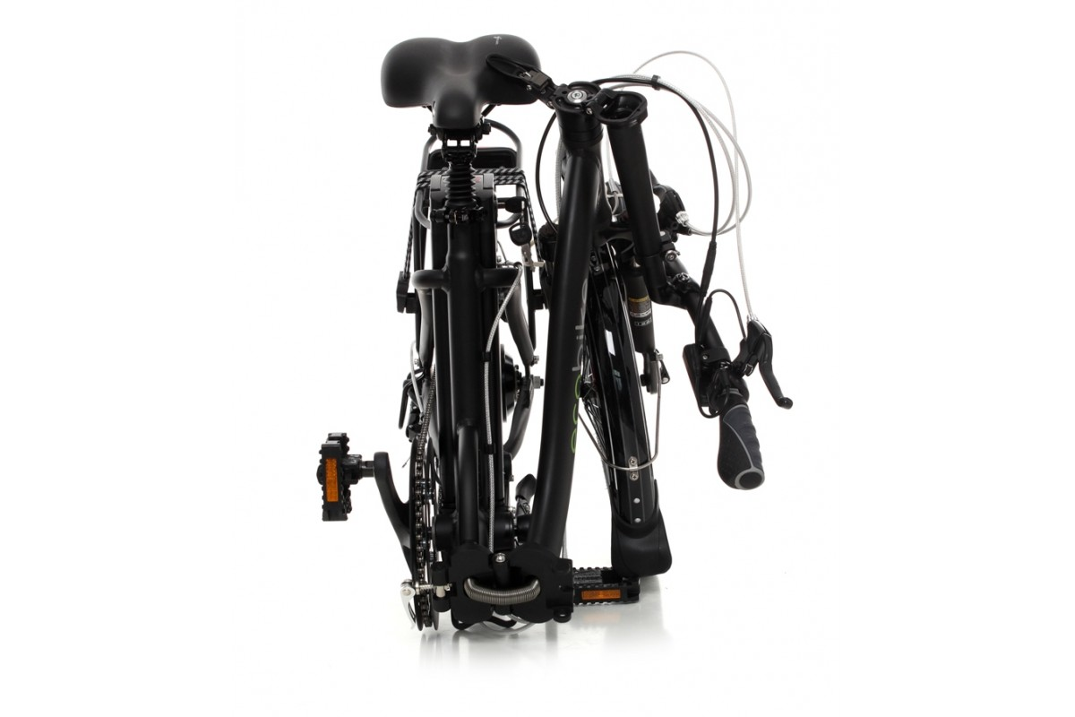even-b6-1200x800-ebike-eplusdesign
