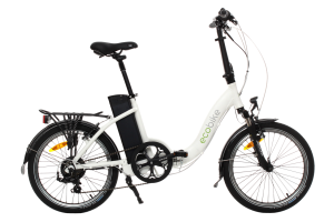 even-w-home-1200x800 ebike eplusdesign