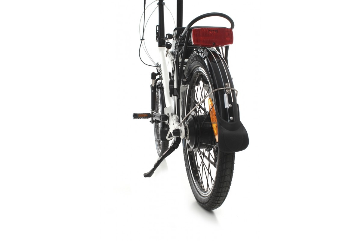 even-w13-1200x800-ebike-eplusdesign