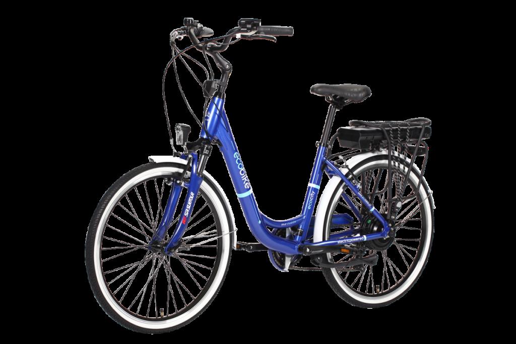 rower-elektryczny-ecobike-city-l-blue-250w-c-1200x800