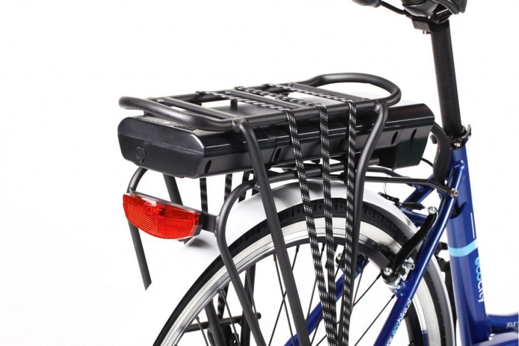 rower-elektryczny-ecobike-city-l-blue-250w-d-1200x800