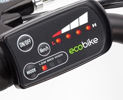 rower-elektryczny-ecobike-city-l-blue-250w-g