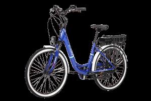 rower-elektryczny-ecobike-city-l-blue-350w-a-1200x800
