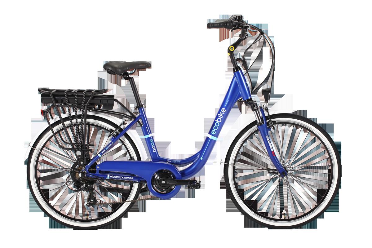 rower-elektryczny-ecobike-city-l-blue-350w-b-1200x800