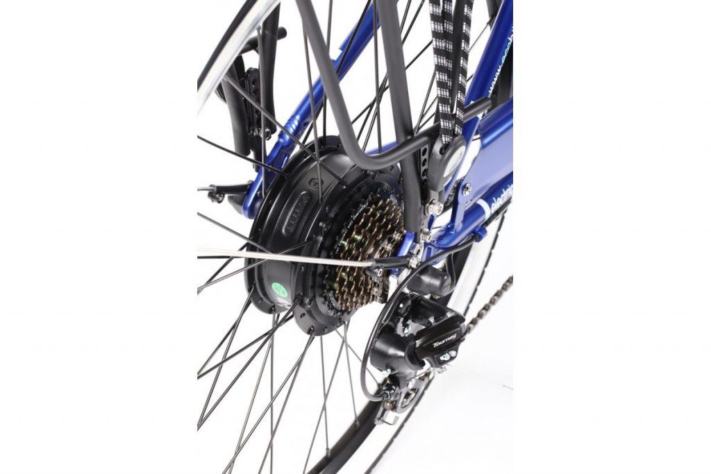 rower-elektryczny-ecobike-city-l-blue-350w-c-1200x800