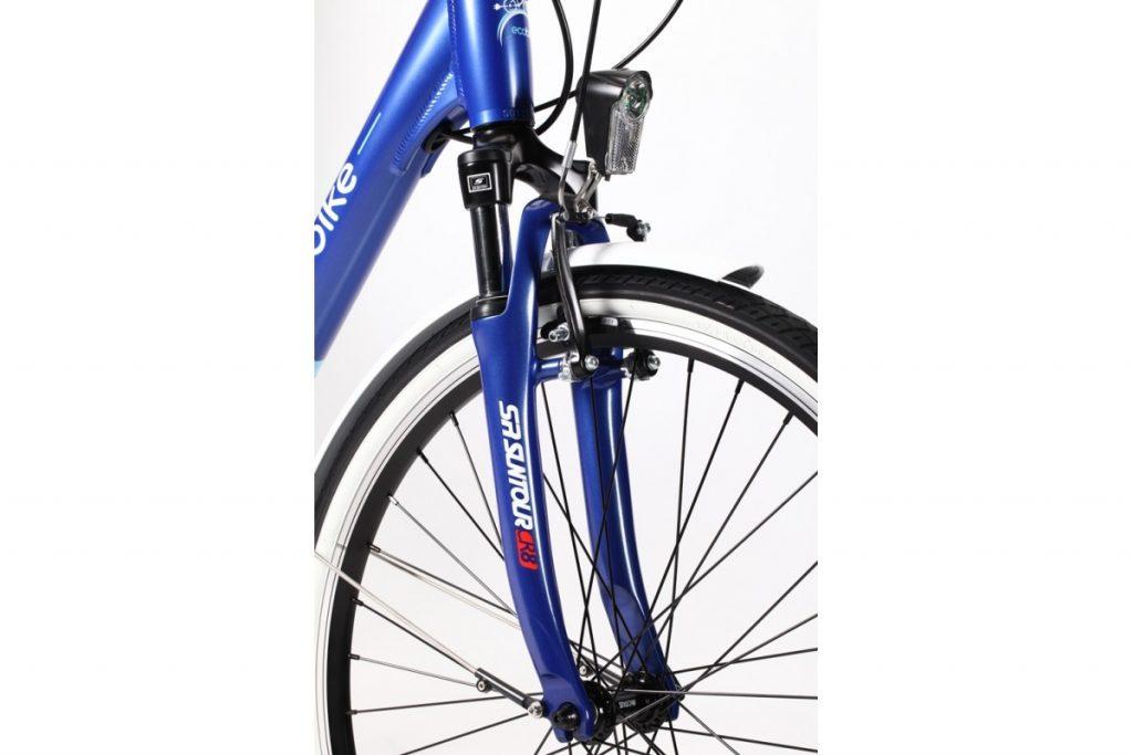 rower-elektryczny-ecobike-city-l-blue-350w-e1200x800