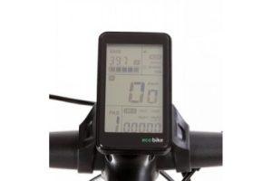 rower-elektryczny-ecobike-city-l-blue-350w-f-1200x800