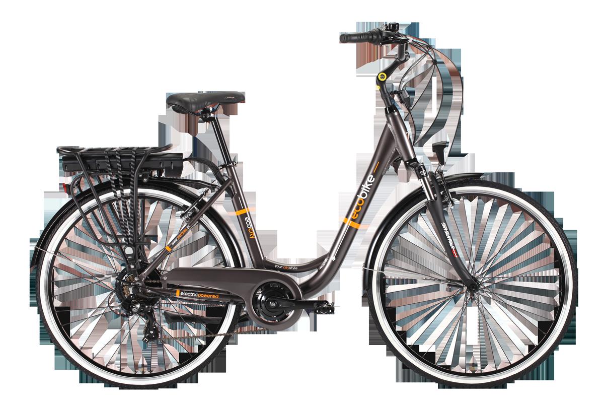 rower-elektryczny-ecobike-city-l-grey-250w-a-1200x800