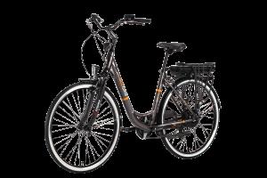 rower-elektryczny-ecobike-city-l-grey-250w-b-1200x800