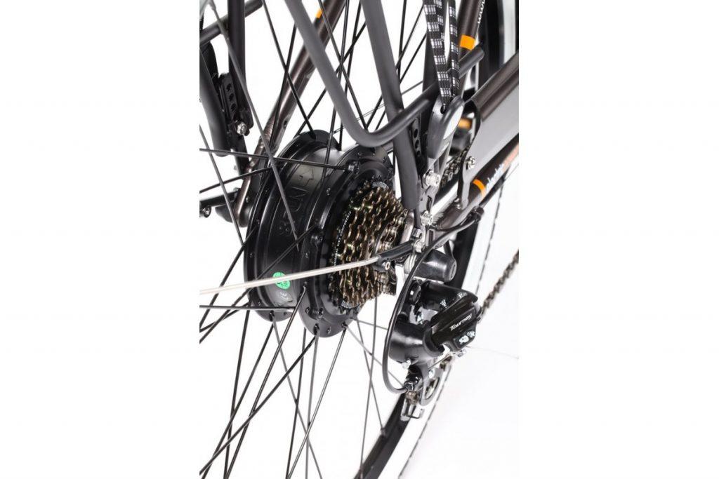 rower-elektryczny-ecobike-city-l-grey-250w-c-1200x800