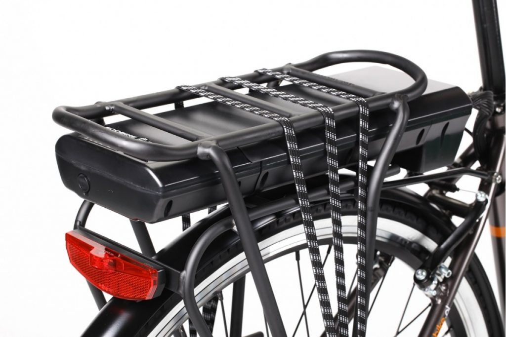 rower-elektryczny-ecobike-city-l-grey-250w-d-1200x800