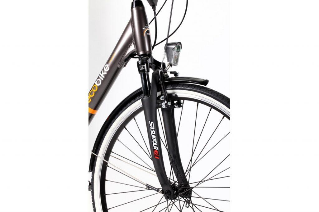rower-elektryczny-ecobike-city-l-grey-250w-e-1200x800