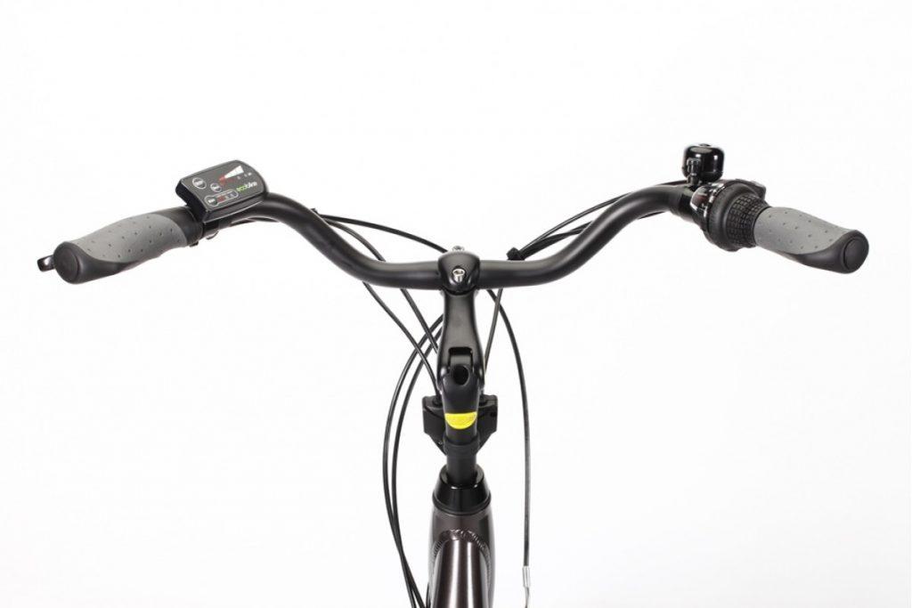rower-elektryczny-ecobike-city-l-grey-250w-g-1200x800