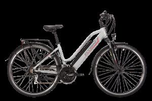 rower-elektryczny-ecobike-cortina-1200x800