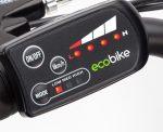 rower-elektryczny-ecobike-cortina-e