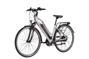rower-elektryczny-ecobike-cortina-f-1200x800