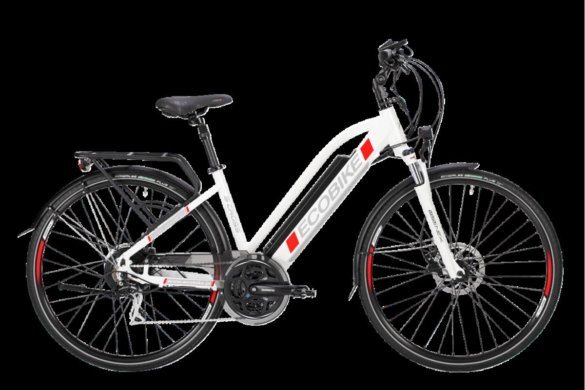 rower-elektryczny-ecobike-s-cross-l-edesign-a-1200x800