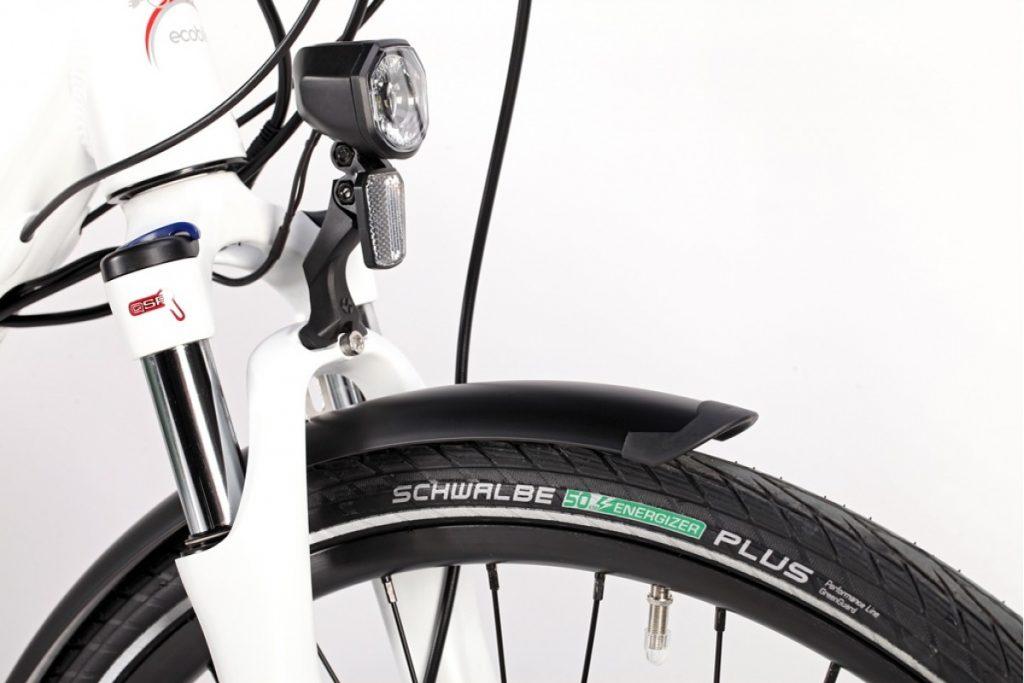 rower-elektryczny-ecobike-s-cross-l-edesign-c-1200x800