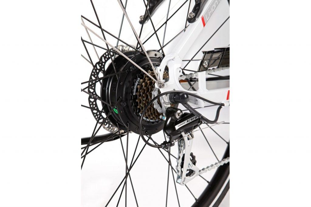 rower-elektryczny-ecobike-s-cross-l-edesign-e-1200x800