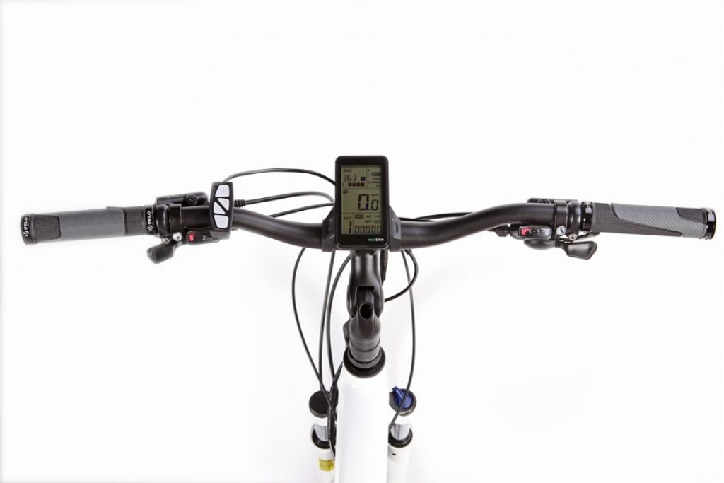 rower-elektryczny-ecobike-s-cross-l-edesign-g-1200x800