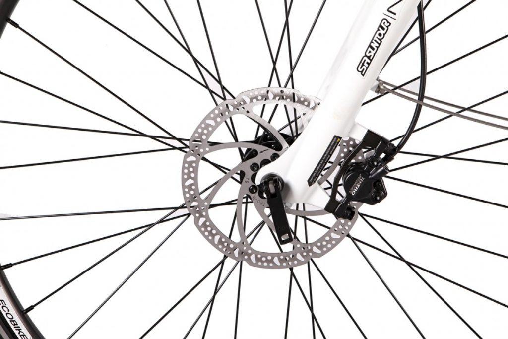 rower-elektryczny-ecobike-s-cross-l-edesign-h-1200x800