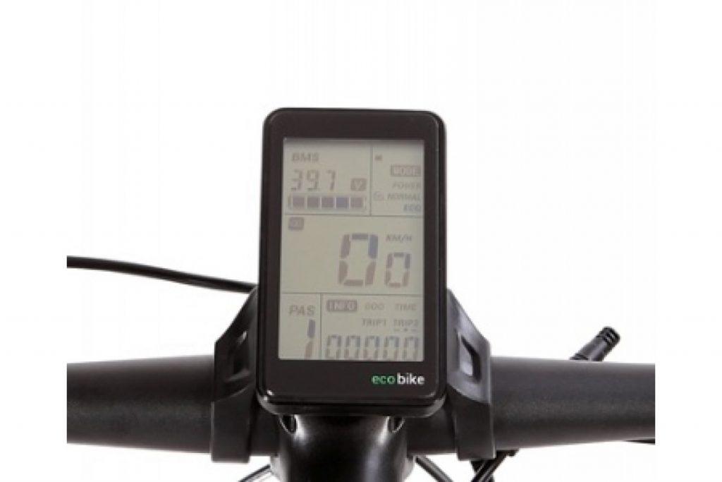 rower-elektryczny-ecobike-s-cross-l-edesign-j-1200x800