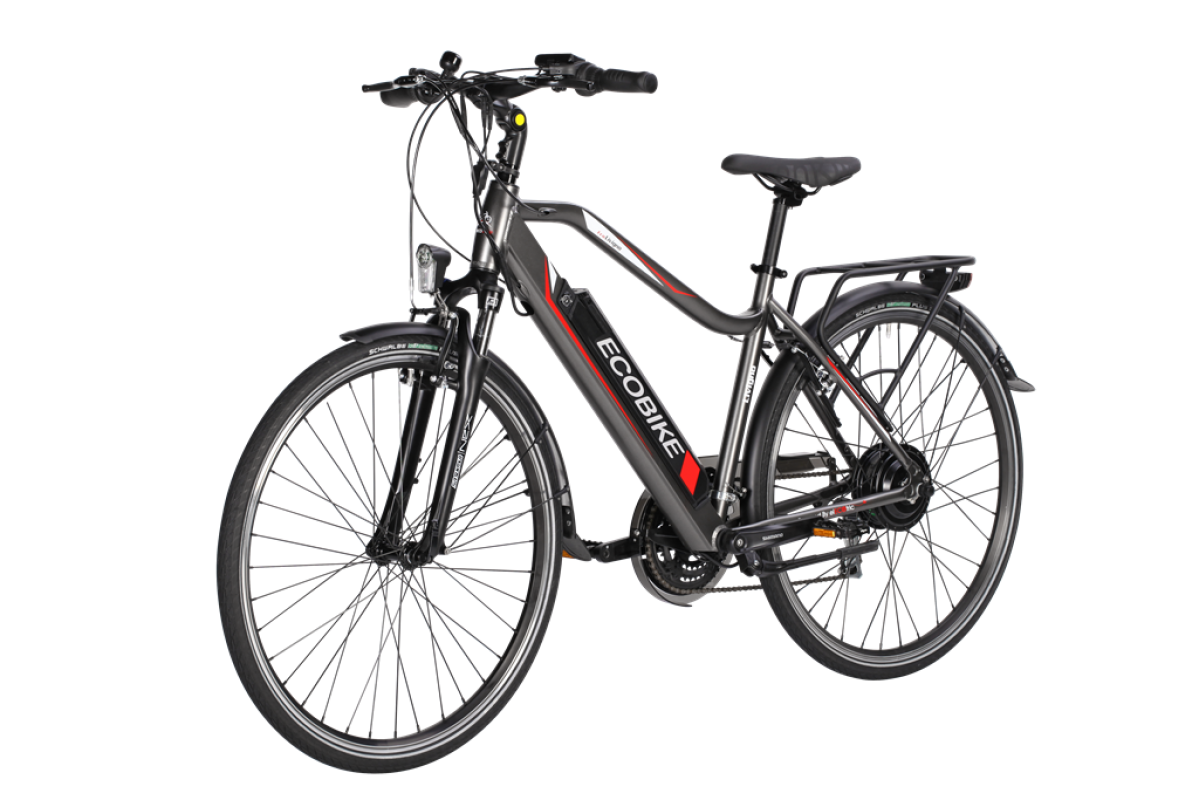 rower-ze-wspomaganiem-elektrycznym-ecobike-livigno-a-1200x800