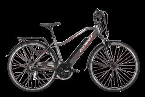 rower-ze-wspomaganiem-elektrycznym-ecobike-livigno-b-1200x800