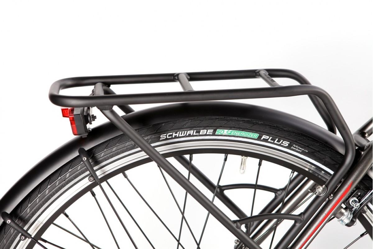 rower-ze-wspomaganiem-elektrycznym-ecobike-livigno-c-1200x800