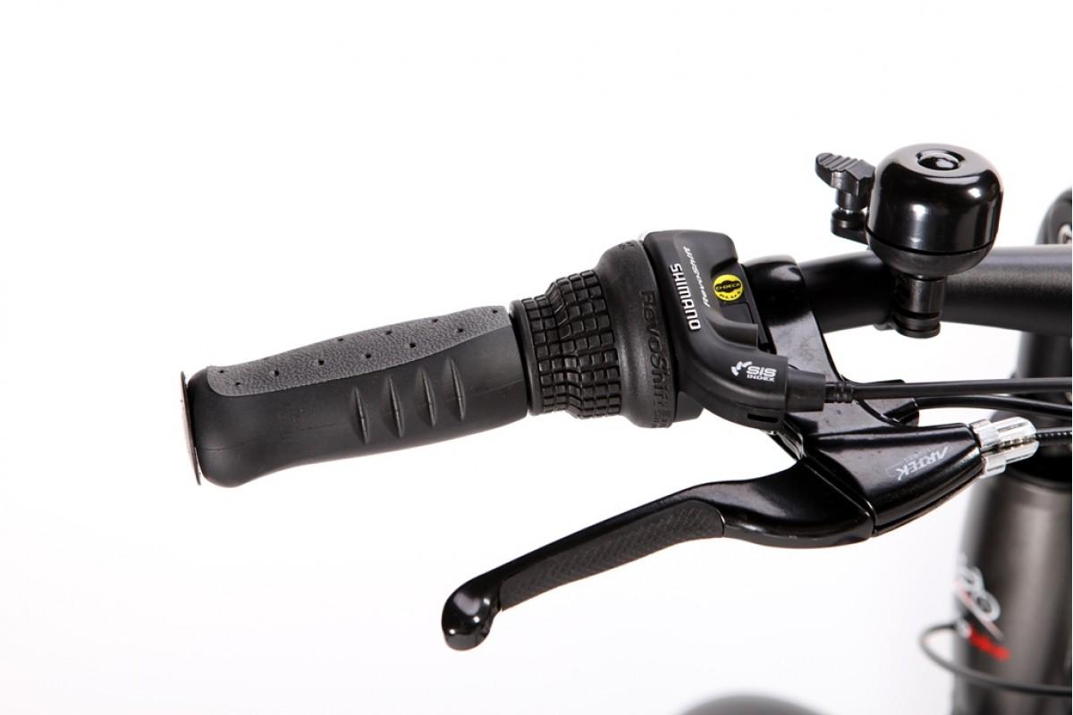 rower-ze-wspomaganiem-elektrycznym-ecobike-livigno-e-1200x800