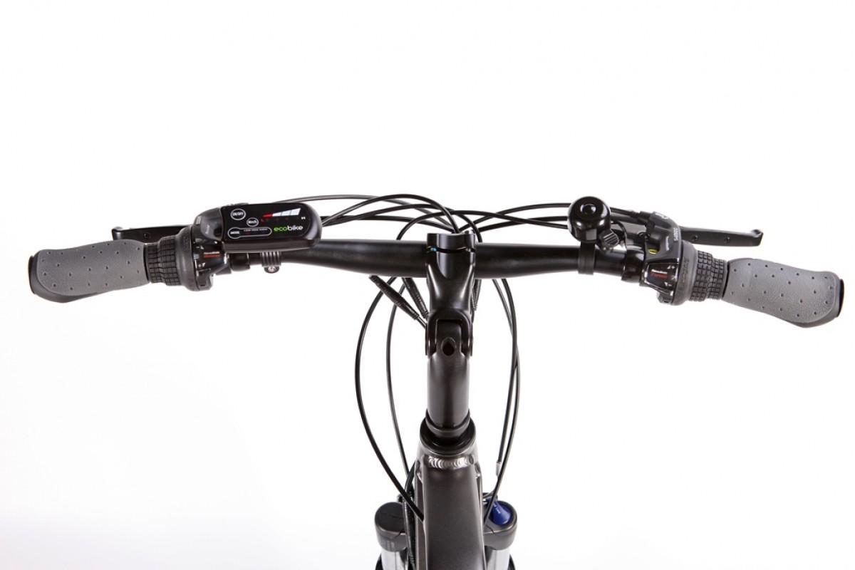 rower-ze-wspomaganiem-elektrycznym-ecobike-livigno-g-1200x800