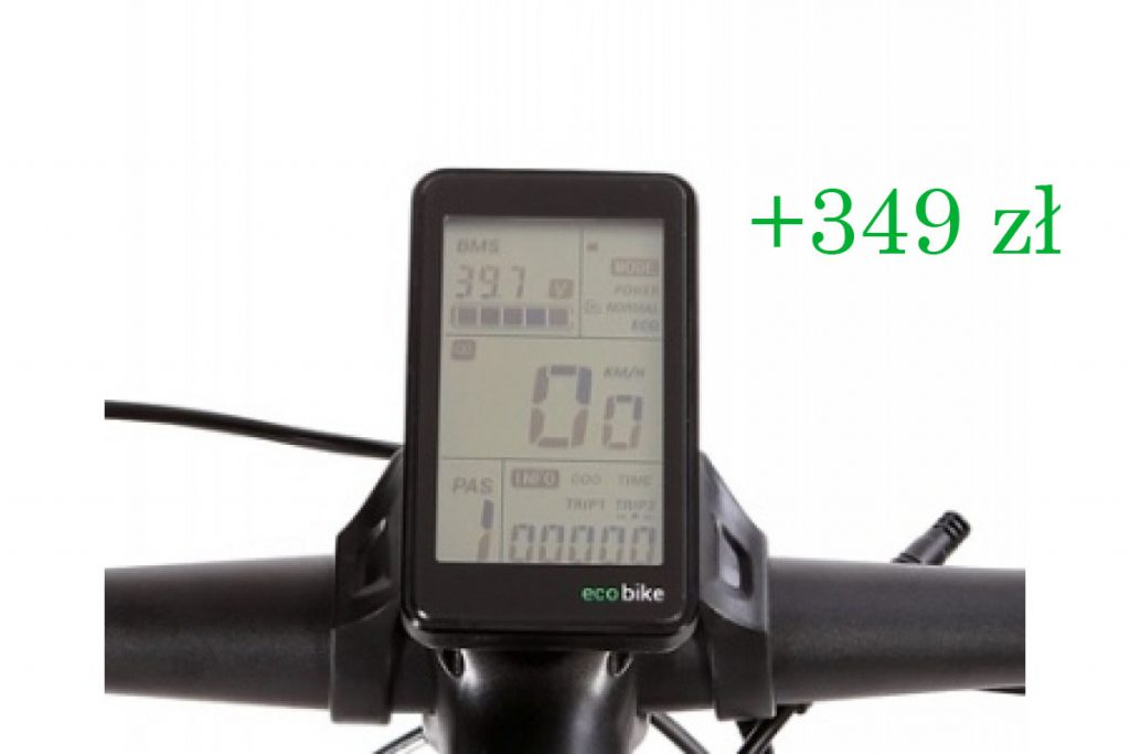 rower-ze-wspomaganiem-elektrycznym-ecobike-livigno-h-1200x800