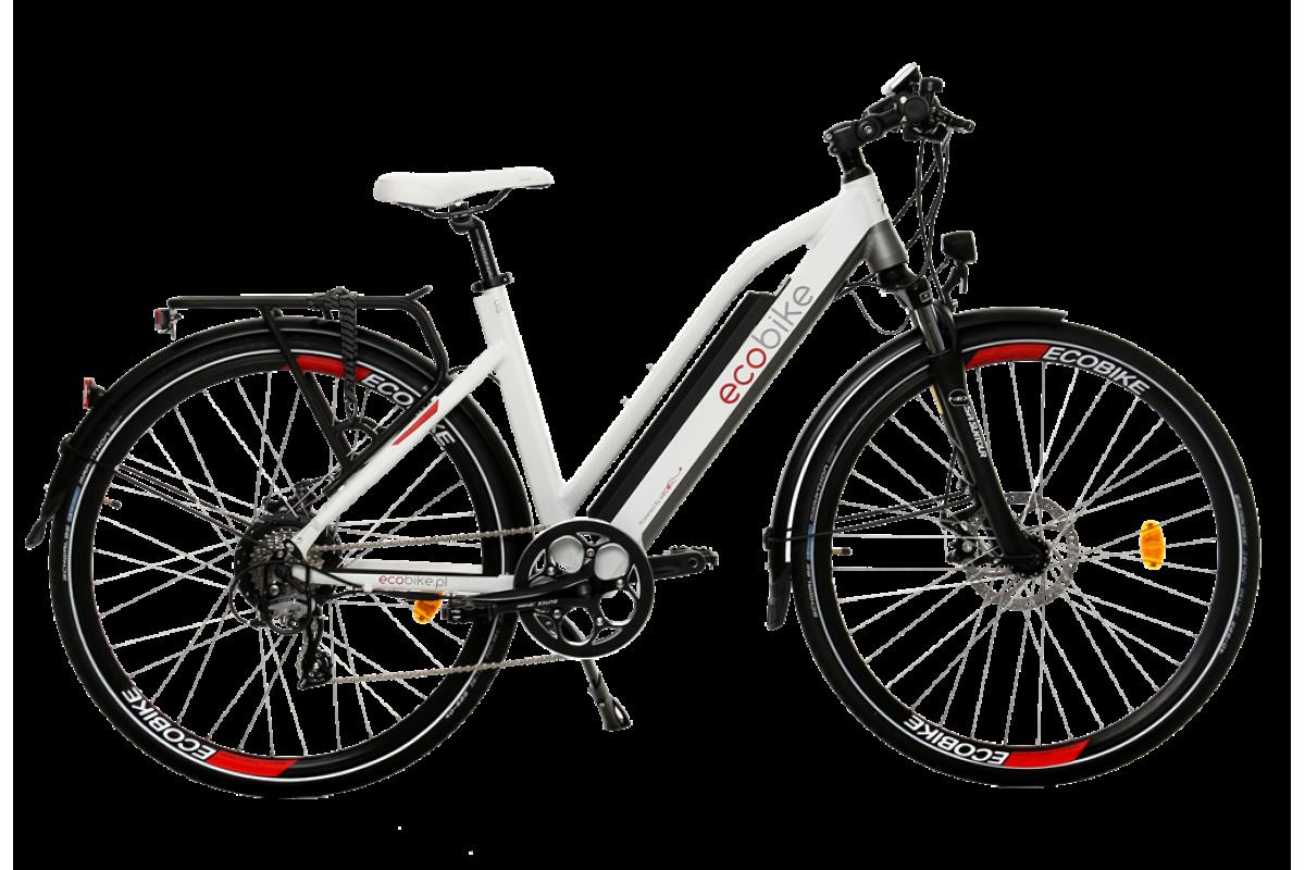 rower-ze-wspomaganiem-elektrycznym-ecobike-ui5-l-trekking-b-1200x800