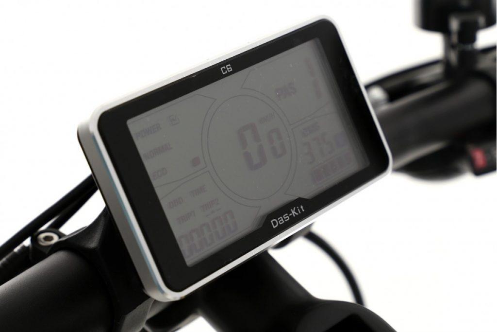 rower-ze-wspomaganiem-elektrycznym-ecobike-ui5-l-trekking-c-1200x800