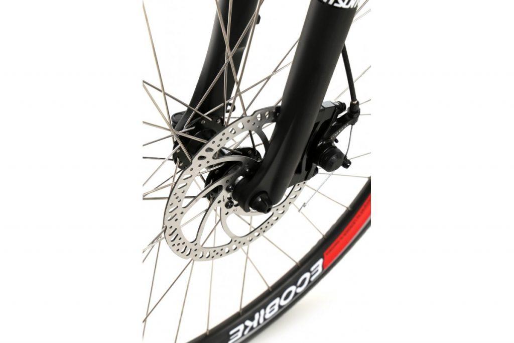 rower-ze-wspomaganiem-elektrycznym-ecobike-ui5-l-trekking-i1200x800