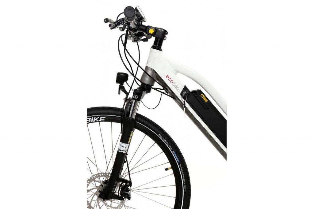rower-ze-wspomaganiem-elektrycznym-ecobike-ui5-l-trekking-j-1200x800