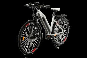 rower-ze-wspomaganiem-elektrycznym-ecobike-ui5-l-trekking-hotspots-1200x800