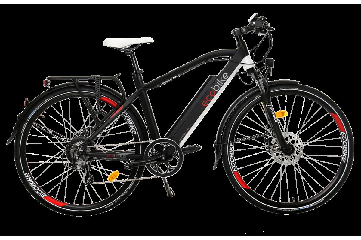 rower-ze-wspomaganiem-elektrycznym-ecobike-ui5-m-trekking-a-1200x800