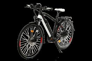 rower-ze-wspomaganiem-elektrycznym-ecobike-ui5-m-trekking-b-1200x800