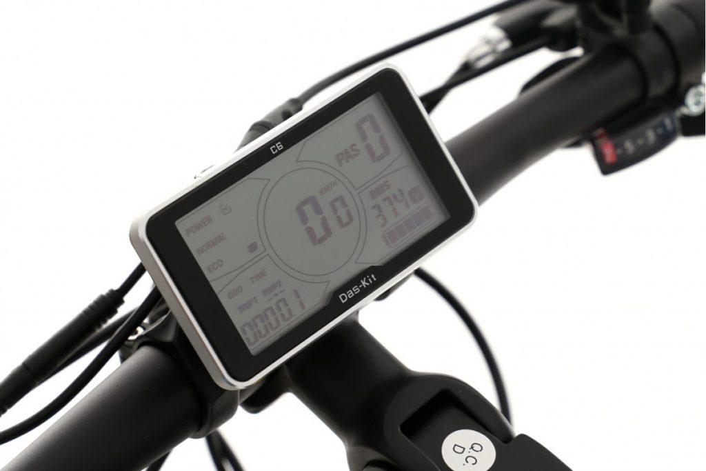 rower-ze-wspomaganiem-elektrycznym-ecobike-ui5-m-trekking-c-1200x800