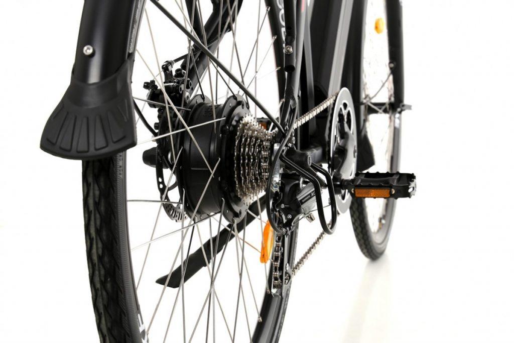 rower-ze-wspomaganiem-elektrycznym-ecobike-ui5-m-trekking-d-1200x800